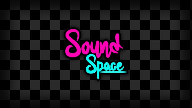 Sound Space Roblox Wikia Fandom