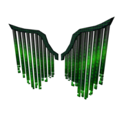 Coder Wings