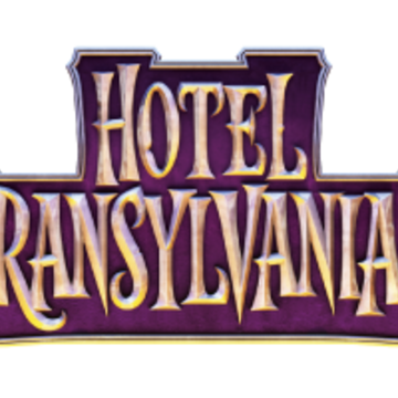 Hotel Transylvania 2 Roblox Wikia Fandom