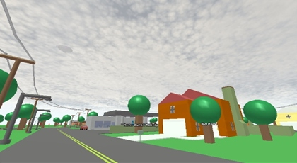 Welcome to the Town of Robloxia | Roblox Wikia | FANDOM