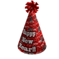 2011 Party Hat.png