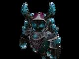 Korblox Deathspeaker (package)