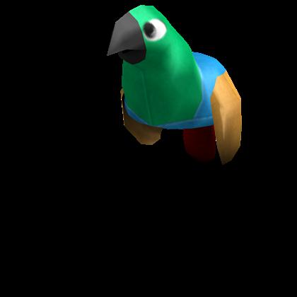File:Paulie the Parrot.png
