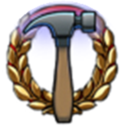 Category Badges Roblox Wikia Fandom