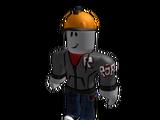 Comunidad:builderman