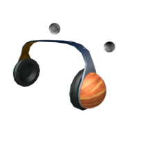 Helios Headphones