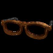 Oakley's Glasses
