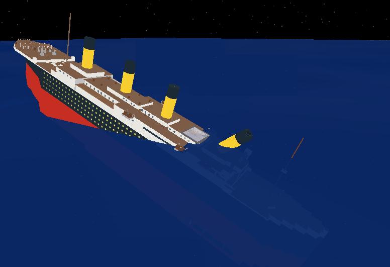 Titanic-OUTrageous-y-SUPer-vip-door-decal-default.png  sc 1 st  Roblox Wikia - Fandom & Image - Titanic-OUTrageous-y-SUPer-vip-door-decal-default.png ...