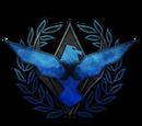 X-101st Legion Main Army