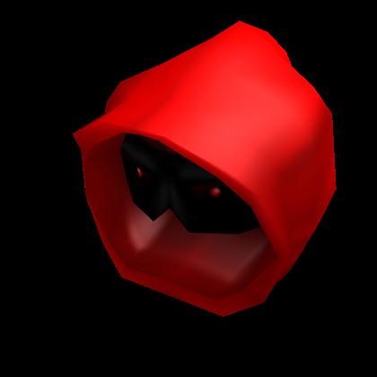 File:Laser Red Riding Hood.png