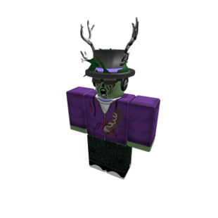 Codes For Roblox Unboxing Simulator Wiki | StrucidCodes.com