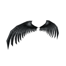 Wings of Robloxia