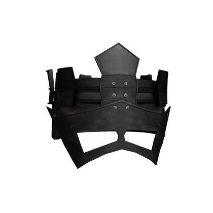 Surprising Frightful Crown Of The Black Knight Roblox Wikia Fandom Creativecarmelina Interior Chair Design Creativecarmelinacom