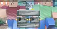 ROBLOX Battle Arena 2018 Event Page