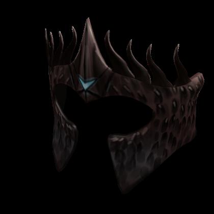 File:Dark Lord.png