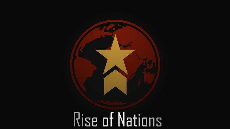 Rise Of Nations Roblox Wikia Fandom - mexican music codes for roblox