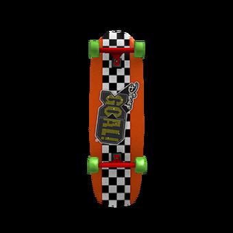Skateboard Series Roblox Wikia Fandom
