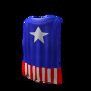 AmericanSC