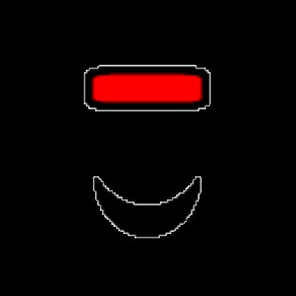 File:Crimson Laser Vision.png