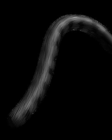 Grey Cat Tail Roblox Wikia Fandom