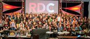RDC2017 Group
