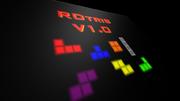 ROtris Thumbnail