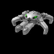 Arachnix Gear