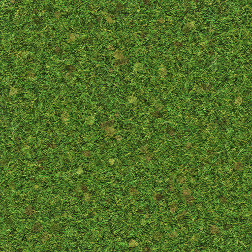 grass texture game smooth grass texture roblox wikia fandom powered by