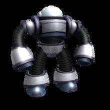 M3G4 Bot