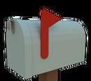 Mailbox Games
