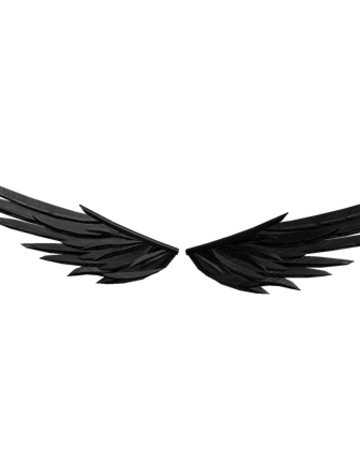 Code For Roblox Wings