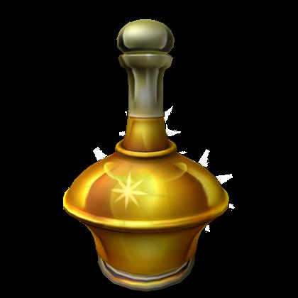 Seranok's Golden Chalice of Fame   Roblox Wikia   FANDOM ...