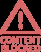 Ban | Roblox Wikia | FANDOM powered by Wikia