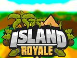 Island Royale