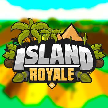 Island Royale Beta Wiki Roblox Fandom