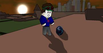 Apocalyse Egg2