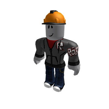 Builderman Roblox Wikia Fandom Powered By Wikia