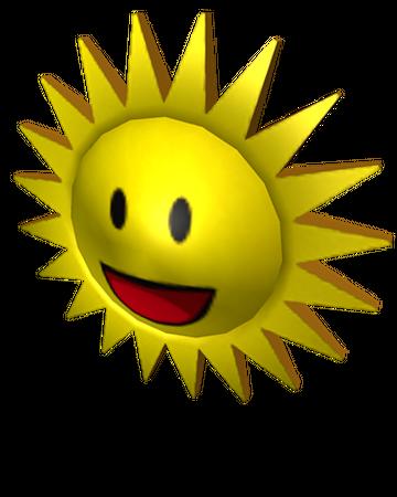 Spring Sunshine Roblox Wikia Fandom