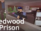 RoyStanford/Redwood Prison