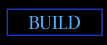 BuildButton.PNG