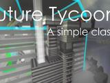 Fvii/Future Tycoon