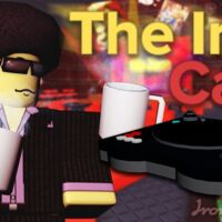 Iron Cafe Roblox Application Answers The Iron Cafe Roblox Wikia Fandom