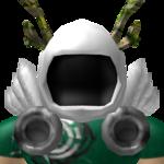 Battle for ROBLOX - StickMasterLuke