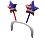 4th of July Weekend 2018 | Roblox Wikia | FANDOM powered by