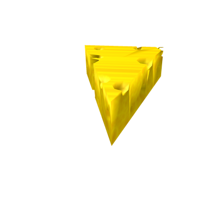 Cheese Hat | Roblox Wikia | FANDOM powered by Wikia
