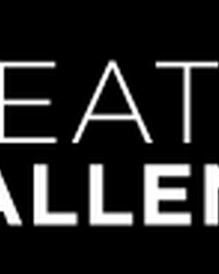 Roblox Creator Challenge 2019 Roblox Wikia Fandom