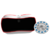 Destinations View-Master