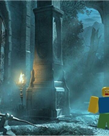Treasure Quest Roblox Wikia Fandom