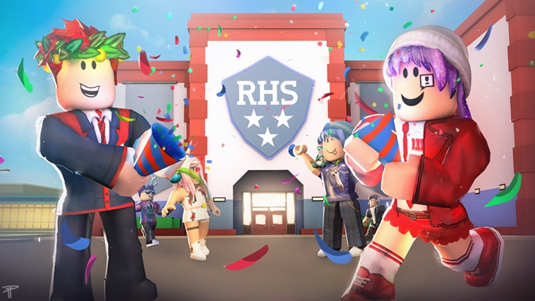 Roblox High School 2 Roblox Wikia Fandom Powered By Wikia - cool wings codes roblox high school