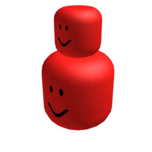roblox toy codes wiki